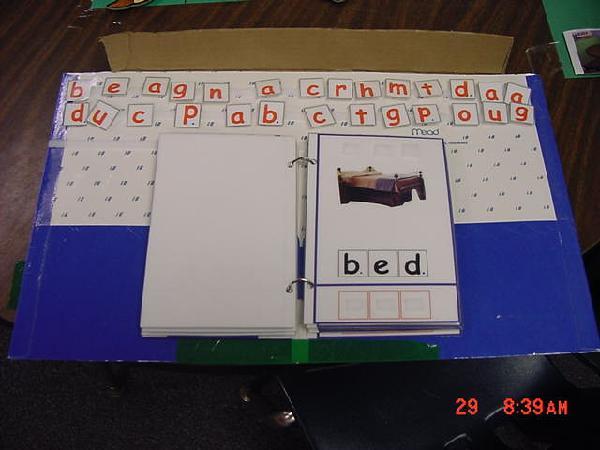 slemp muslim Beli tas print slempang mickey mouse murah, harga tas print slempang mickey mouse terbaru dengan gambar dan deskripsi produk serta spesifikasi pengiriman cepat barang berkualitas.